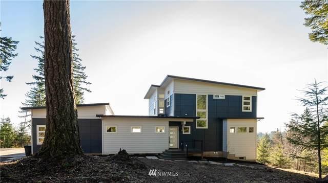 400 Sequoia Grove Drive, Kalama, WA 98625 (#1711887) :: Better Properties Real Estate