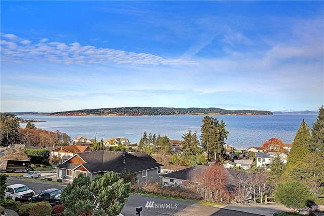 54 Vista Del Mar Street, Camano Island, WA 98282 (#1711910) :: Tribeca NW Real Estate
