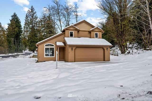 105 Tanglewood Drive, Longview, WA 98632 (#1712366) :: Shook Home Group