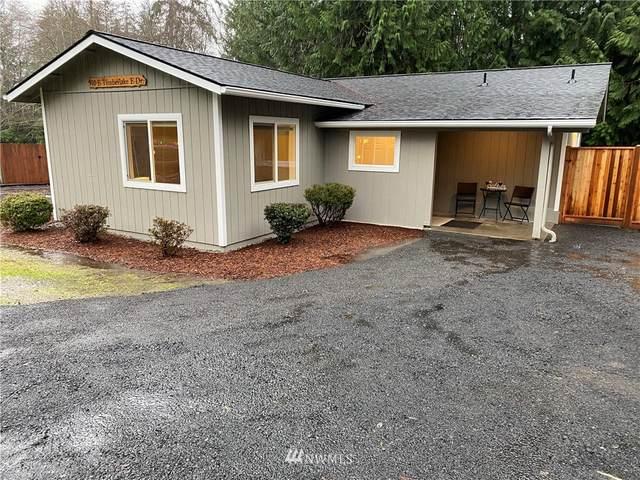 910 E Timberlake Drive E, Shelton, WA 98584 (#1712466) :: Lucas Pinto Real Estate Group