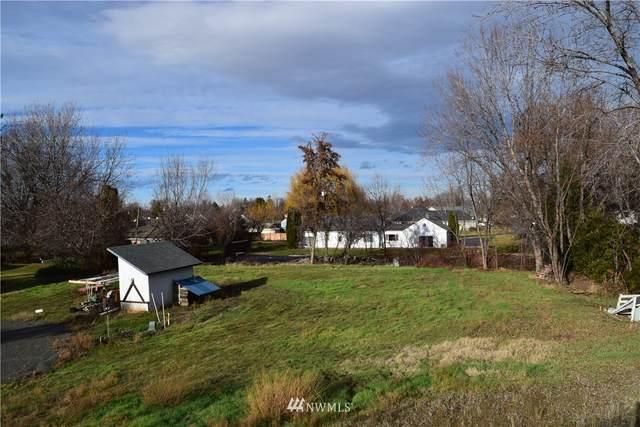 1037 SE Date Avenue, College Place, WA 99324 (#1712471) :: Provost Team | Coldwell Banker Walla Walla