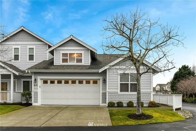 4629 Majestic Drive, Bellingham, WA 98226 (#1712543) :: Canterwood Real Estate Team