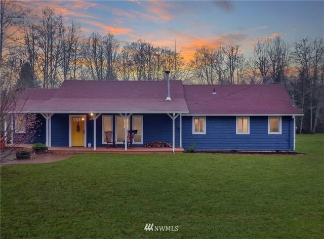 3098 Butler Creek Road, Sedro Woolley, WA 98284 (#1712802) :: McAuley Homes