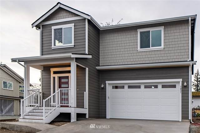 7024 277th Street NW, Stanwood, WA 98292 (#1712913) :: Tribeca NW Real Estate