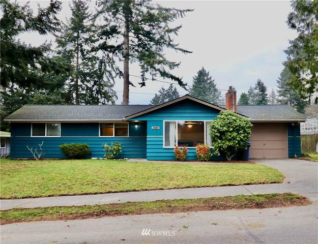 1580 11th Avenue, Oak Harbor, WA 98277 (MLS #1713134) :: Community Real Estate Group