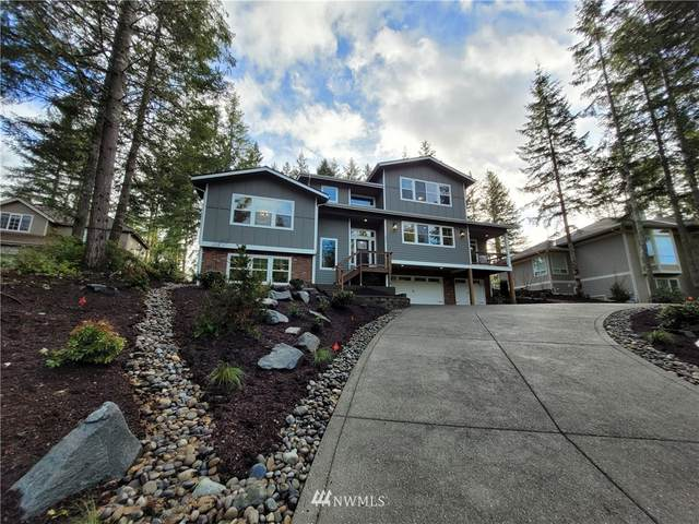 6339 Troon Avenue SW, Port Orchard, WA 98367 (#1713177) :: The Snow Group