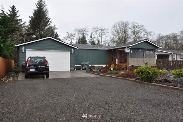 2715 233rd Lane, Ocean Park, WA 98640 (#1713264) :: TRI STAR Team | RE/MAX NW
