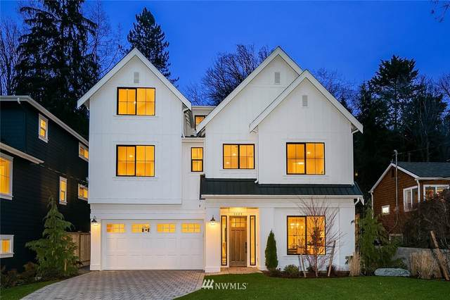 6347 NE 61st Street, Seattle, WA 98115 (MLS #1713317) :: Brantley Christianson Real Estate