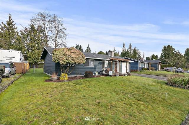 2228 S 292nd Street, Federal Way, WA 98003 (#1713425) :: Shook Home Group
