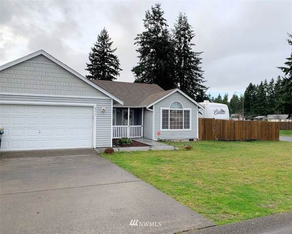 9017 Andes Court SE, Yelm, WA 98597 (#1713726) :: The Shiflett Group