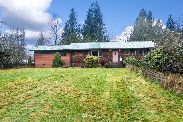 4493 Aldrich Road, Bellingham, WA 98226 (#1713756) :: Ben Kinney Real Estate Team