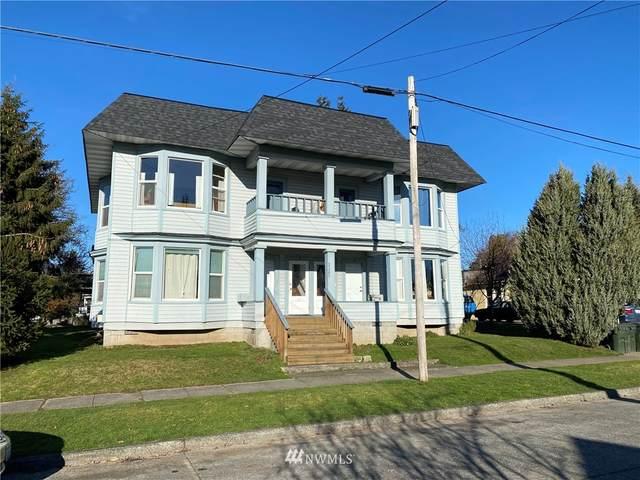 2203 B Street, Bellingham, WA 98225 (#1713770) :: Better Properties Real Estate