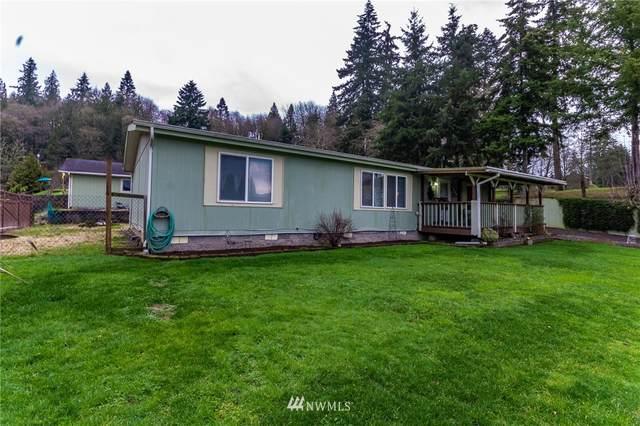 5030 Pacific Way, Longview, WA 98632 (#1713809) :: McAuley Homes