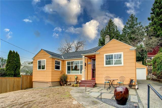 3524 SW Elmgrove Street, Seattle, WA 98126 (MLS #1713979) :: Community Real Estate Group
