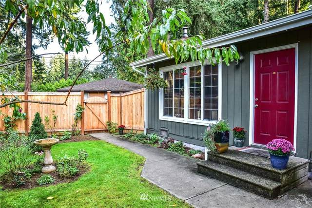 15403 SE 142nd Place, Renton, WA 98059 (#1714246) :: The Original Penny Team