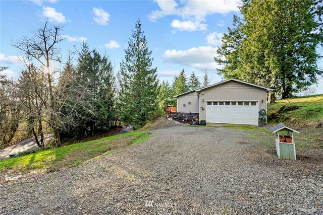 784 Carroll Road, Kelso, WA 98626 (#1714305) :: Capstone Ventures Inc