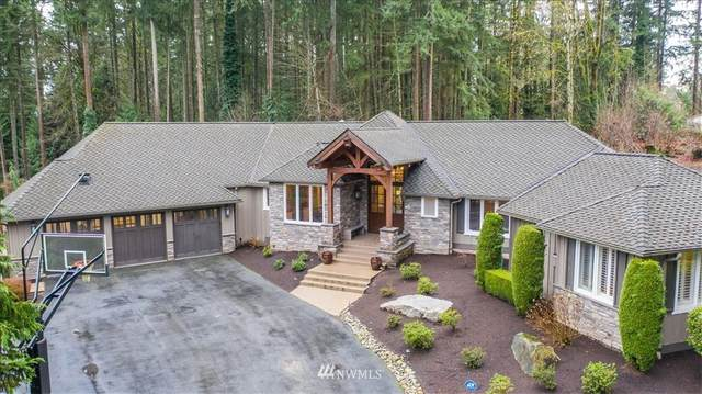 16425 NE 169th Place, Woodinville, WA 98072 (#1714366) :: The Shiflett Group