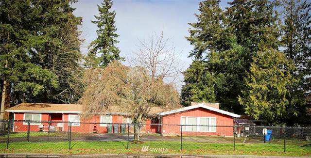 909 138th Street E, Tacoma, WA 98445 (#1714589) :: Better Properties Real Estate