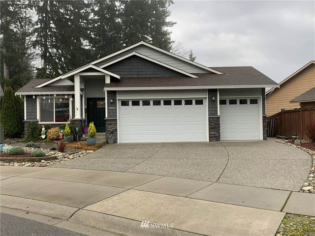 2819 96th Street SE, Everett, WA 98208 (#1714734) :: Tribeca NW Real Estate