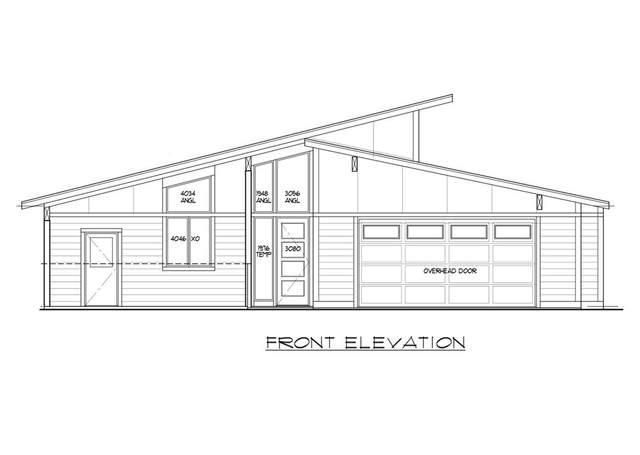 2025 W 7th Street, Port Angeles, WA 98363 (#1715277) :: My Puget Sound Homes