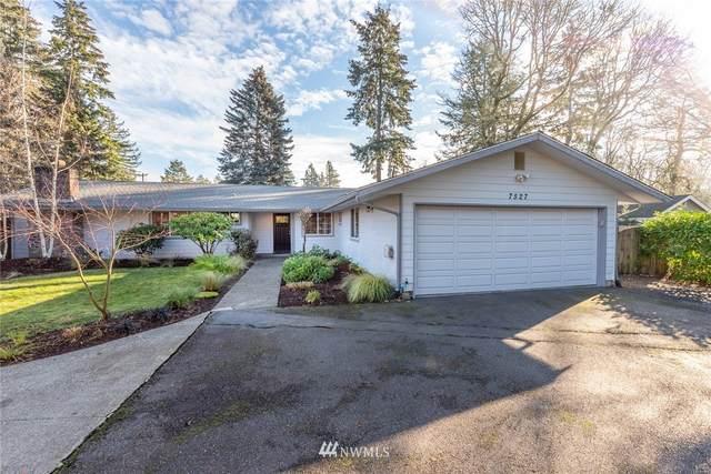 7527 John Dower Road W, Lakewood, WA 98499 (#1715432) :: Ben Kinney Real Estate Team