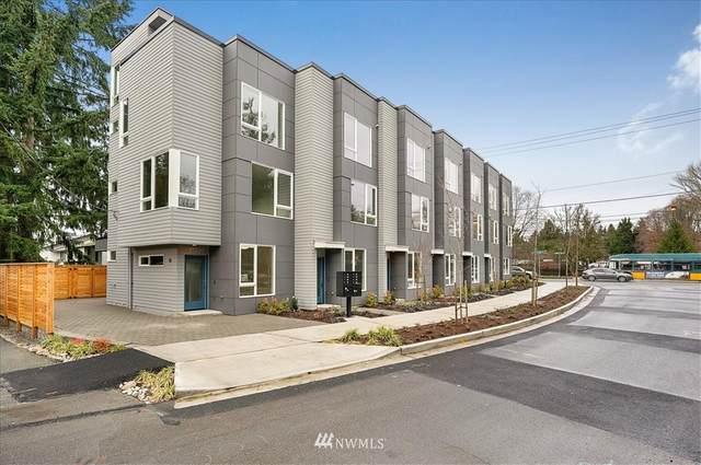 10841 11th Avenue NE, Seattle, WA 98125 (MLS #1715548) :: Brantley Christianson Real Estate