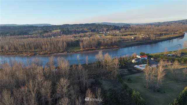 124 Horseshoe Bend Estates, Kelso, WA 98626 (MLS #1715612) :: Community Real Estate Group