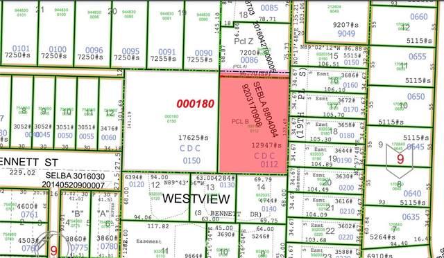 59 19th Place S, Seattle, WA 98108 (#1716246) :: Alchemy Real Estate