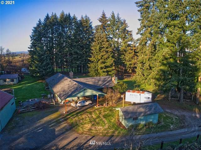 27132 NE 29th Avenue, Ridgefield, WA 98642 (#1716352) :: NW Home Experts