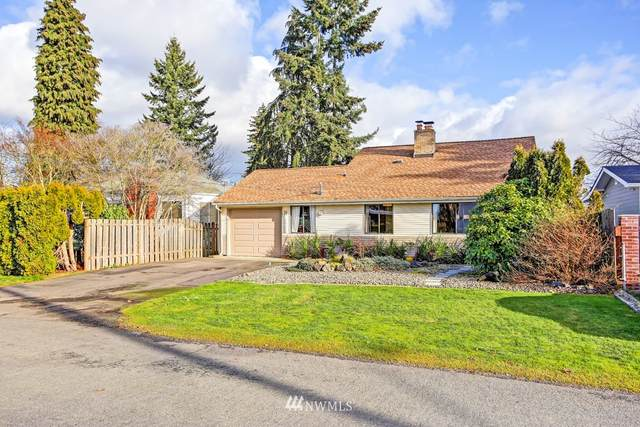 12248 2nd Place SW, Burien, WA 98146 (#1716401) :: Capstone Ventures Inc
