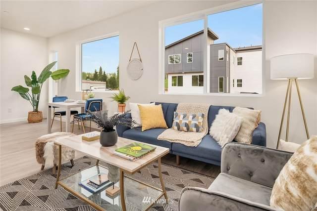 17510 W Main Street F102, Monroe, WA 98272 (#1716506) :: Lucas Pinto Real Estate Group