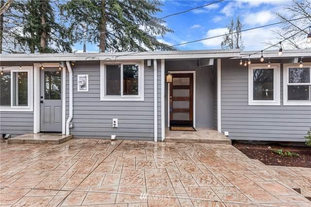1031 NE 188th Street, Shoreline, WA 98155 (#1716563) :: Ben Kinney Real Estate Team