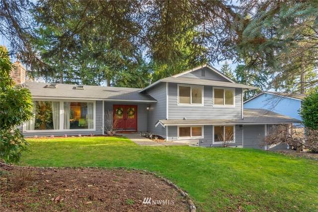 19532 129th Place NE, Bothell, WA 98011 (MLS #1716671) :: Community Real Estate Group