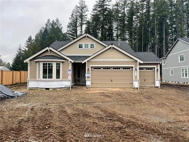 12229 Kirstin Lane SE Lotn, Tenino, WA 98589 (#1716758) :: Costello Team