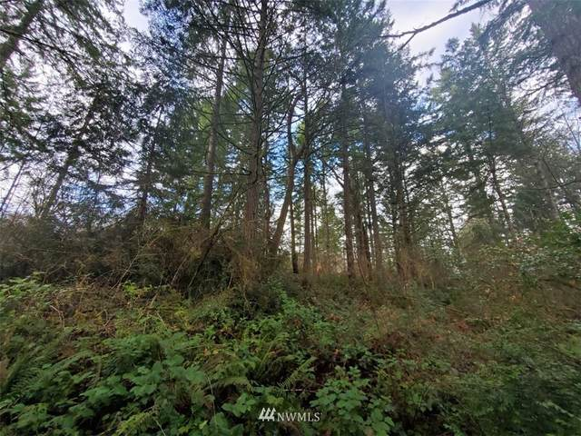 0 191 Avenue NW, Gig Harbor, WA 98395 (#1716870) :: Tribeca NW Real Estate