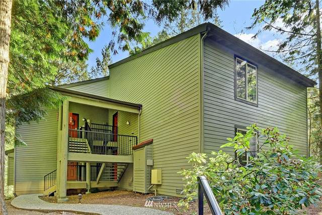 8002 146th Avenue NE D-31, Redmond, WA 98052 (#1716967) :: NW Home Experts