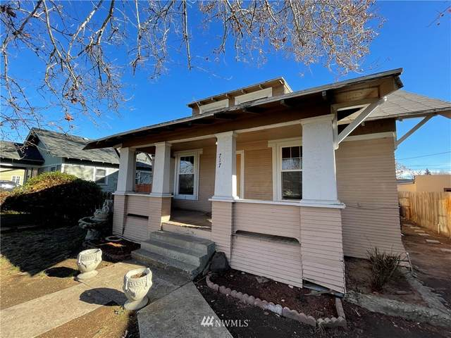717 S 8th Avenue, Yakima, WA 98902 (#1717048) :: Alchemy Real Estate