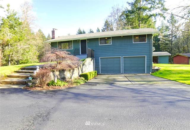 11915 134th Avenue NW, Gig Harbor, WA 98329 (#1717057) :: Canterwood Real Estate Team
