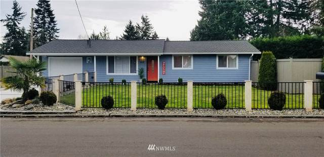 8641 NE 139th Street, Kirkland, WA 98034 (#1717093) :: Ben Kinney Real Estate Team