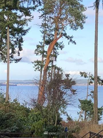 0 Kineth Point Place, Coupeville, WA 98239 (MLS #1717225) :: Community Real Estate Group