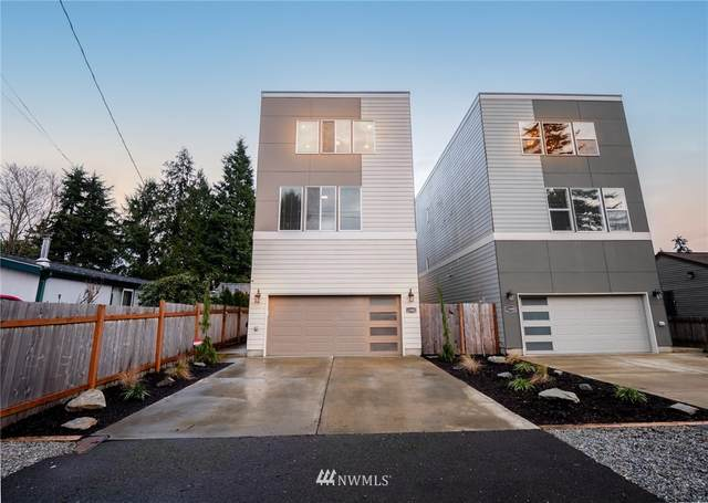 13502 6TH Avenue SW, Burien, WA 98146 (#1717241) :: Urban Seattle Broker