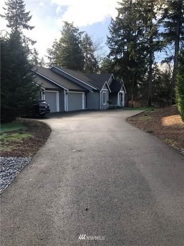 3024 92nd Avenue E, Edgewood, WA 98371 (#1717345) :: Better Properties Lacey