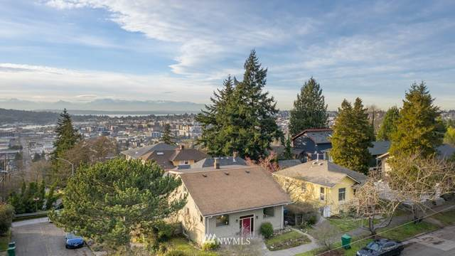 4803 1st Avenue NW, Seattle, WA 98107 (#1717616) :: My Puget Sound Homes