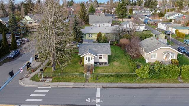 1101 Alabama Street, Bellingham, WA 98226 (#1717665) :: Better Homes and Gardens Real Estate McKenzie Group