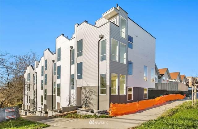 2220 S Charles Street, Seattle, WA 98144 (#1717817) :: Canterwood Real Estate Team