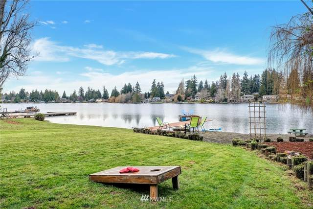 3905 Shelby Road, Lynnwood, WA 98087 (#1717883) :: Tribeca NW Real Estate