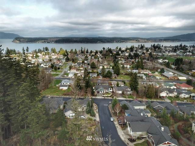 0 C Ave, Anacortes, WA 98221 (#1718025) :: Mike & Sandi Nelson Real Estate