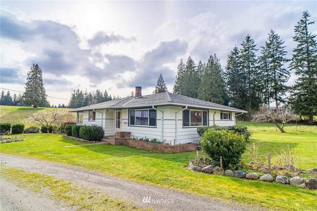 3204 188th St Nw, Stanwood, WA 98292 (#1718193) :: Shook Home Group