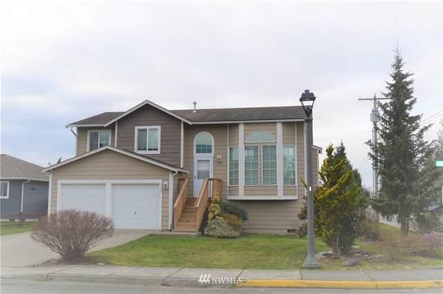 515 Allison Way, Nooksack, WA 98276 (#1718298) :: Better Homes and Gardens Real Estate McKenzie Group