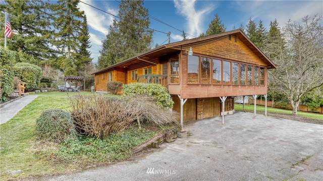 17421 33rd Place W, Lynnwood, WA 98037 (#1718460) :: My Puget Sound Homes